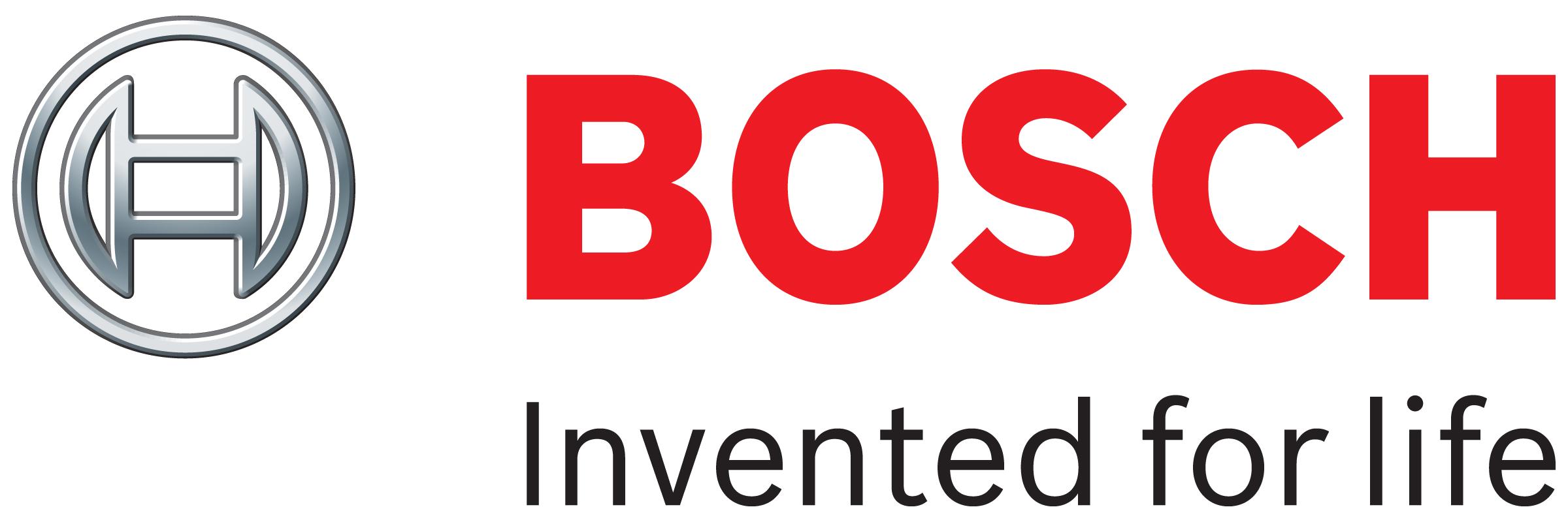 Bosch Hưng Phát
